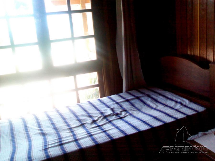 Chácara de 2 dormitórios à venda em Vale Grande, Alumínio - Sp