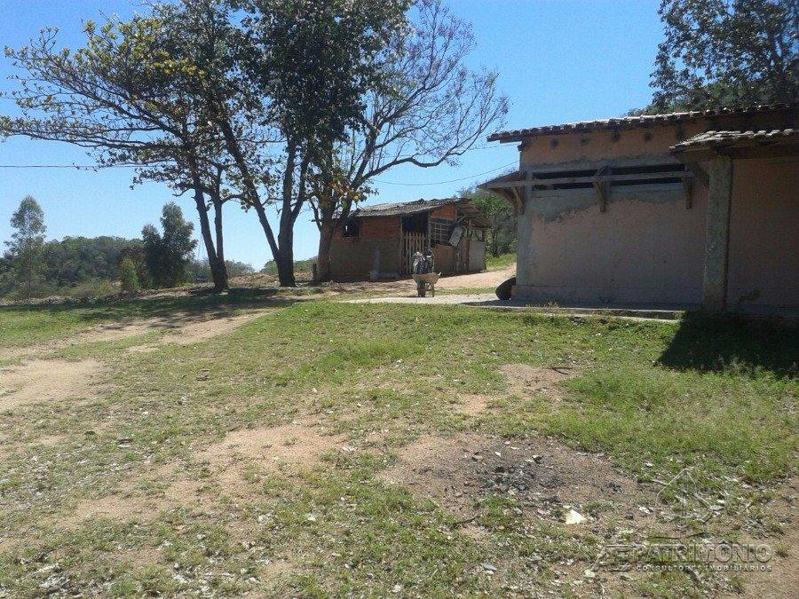 Chácara de 8 dormitórios à venda em Chacara Harmonia I, Itu - Sp