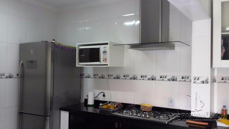 Casa de 2 dormitórios à venda em Esmeralda, Sorocaba - Sp
