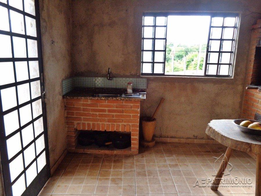 Chácara de 3 dormitórios à venda em Funil, Piedade - Sp