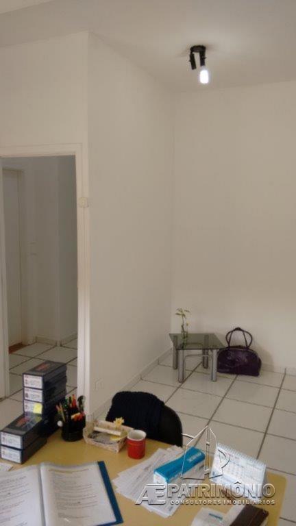 Salas/conjuntos à venda em America, Sorocaba - Sp