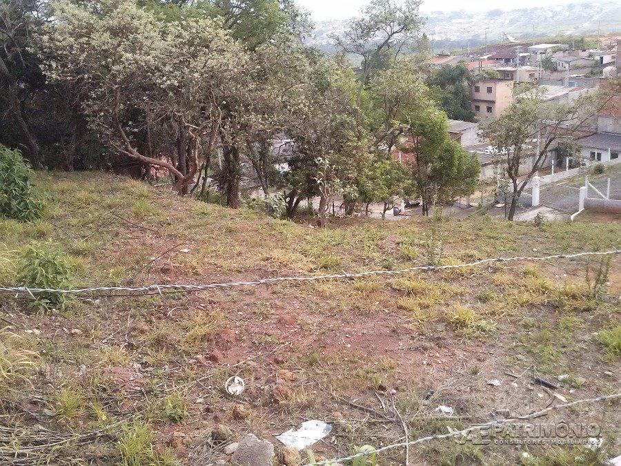 Terreno à venda em Jemina, Ibiúna - Sp