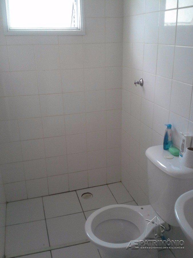 Apartamentos de 2 dormitórios à venda em Carol, Sorocaba - Sp