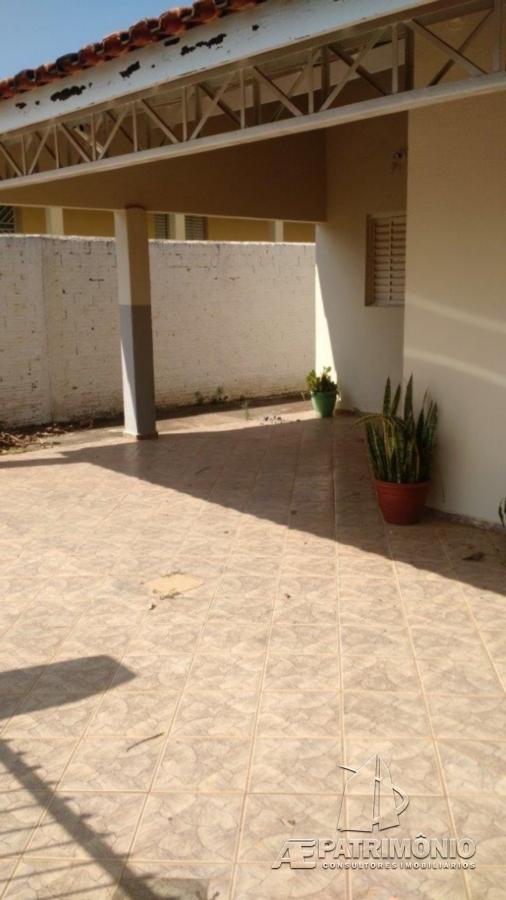 Chácara de 3 dormitórios à venda em Eucaliptos, Araçoiaba Da Serra - Sp