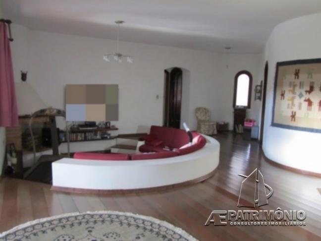 Chácara de 4 dormitórios à venda em Planalto Verde, São Roque - SP