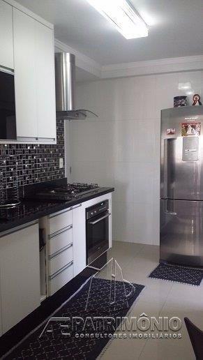 Apartamentos de 3 dormitórios à venda em Avelino, São Paulo - SP