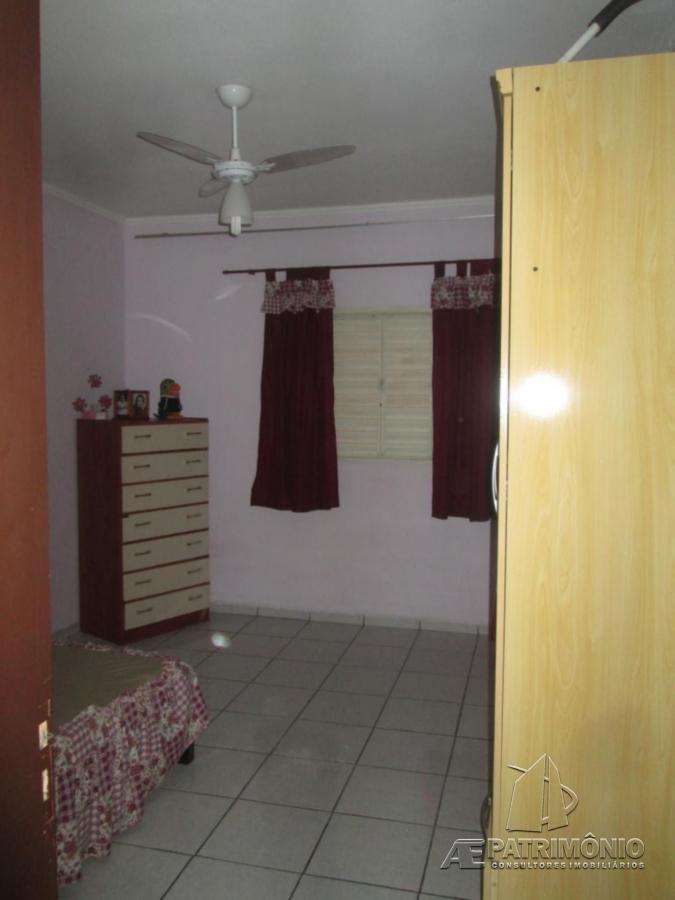 Casa de 2 dormitórios à venda em Paulistano, Salto De Pirapora - Sp