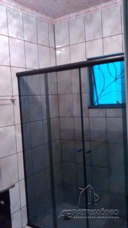 Casa de 3 dormitórios à venda em Edgar Marques, Sorocaba - Sp