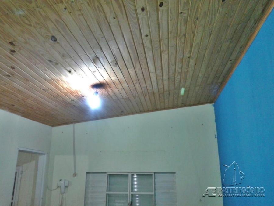 Casa de 2 dormitórios à venda em América, Salto De Pirapora - Sp