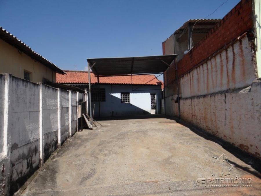 Terreno à venda em São Paulo, Sorocaba - Sp