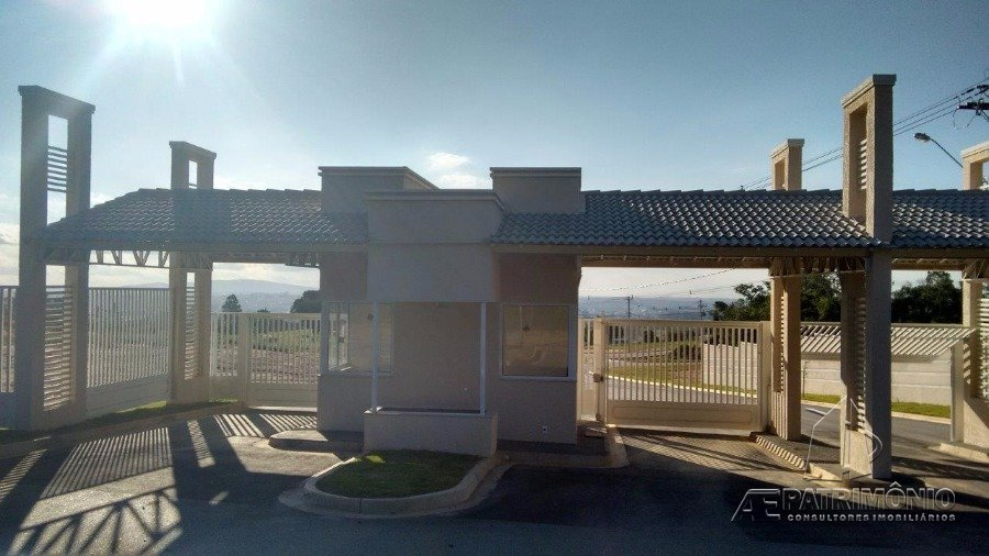 Casa Em Condominio de 4 dormitórios à venda em Caputera, Sorocaba - Sp