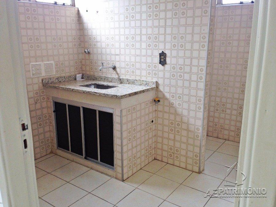 Apartamentos de 2 dormitórios à venda em Angelica, Sorocaba - SP