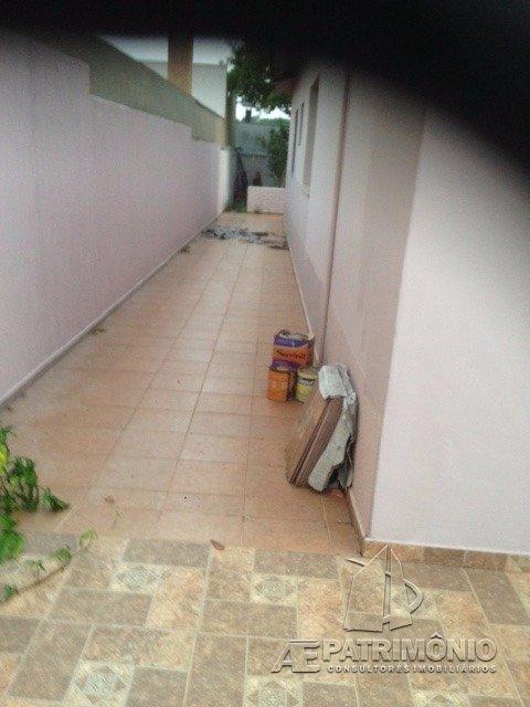 Casa de 3 dormitórios à venda em Colina Verde, Tatuí - Sp