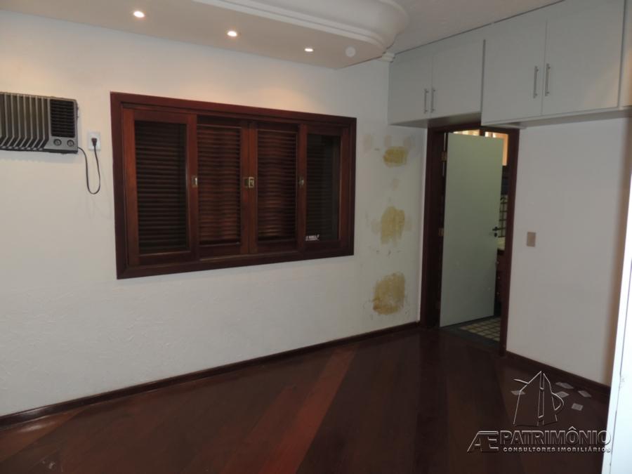 Casa de 3 dormitórios à venda em Eltonville, Sorocaba - Sp