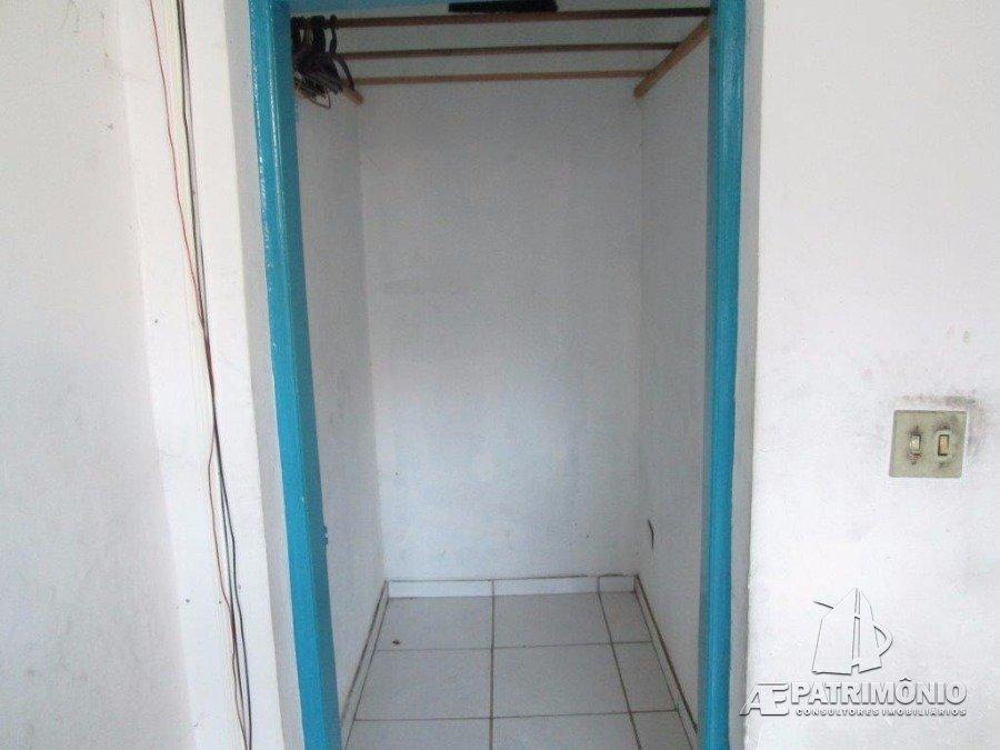 Prédio à venda em Alem Linha, Sorocaba - Sp