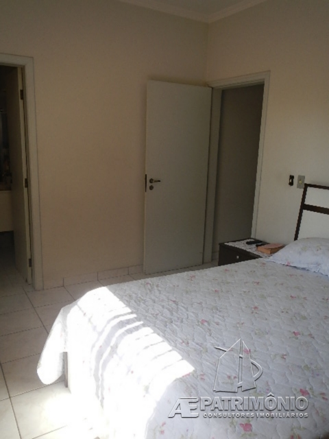 Casa de 2 dormitórios à venda em Serrano, Votorantim - Sp