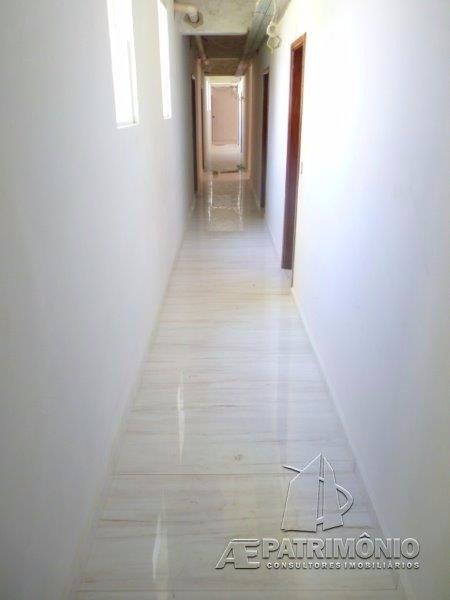 Prédio de 96 dormitórios à venda em Centro, Sorocaba - SP