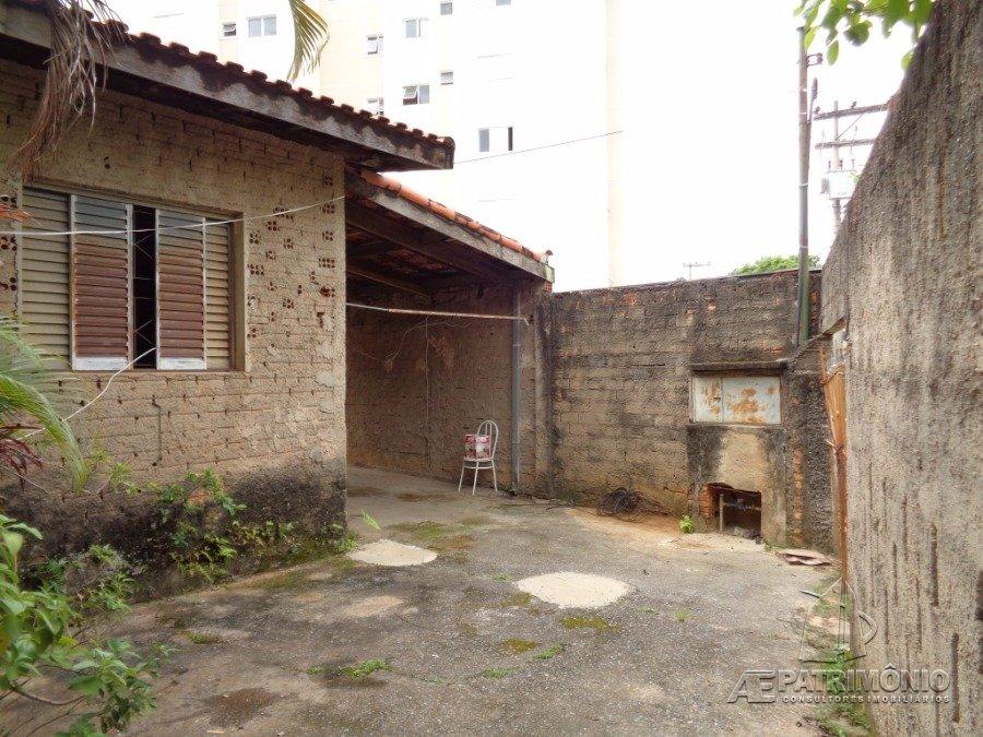 Casa de 4 dormitórios à venda em Europa, Sorocaba - Sp