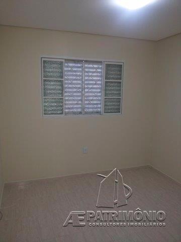 Casa de 2 dormitórios à venda em Central Parque, Sorocaba - Sp