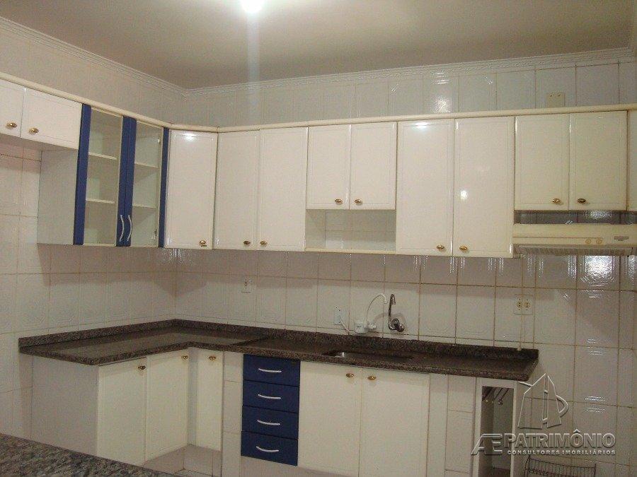 Casa de 3 dormitórios à venda em Maria Antonia Prado, Sorocaba - SP