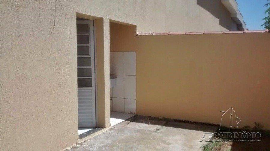 Casa de 2 dormitórios à venda em Santa Ines, Suzano - Sp