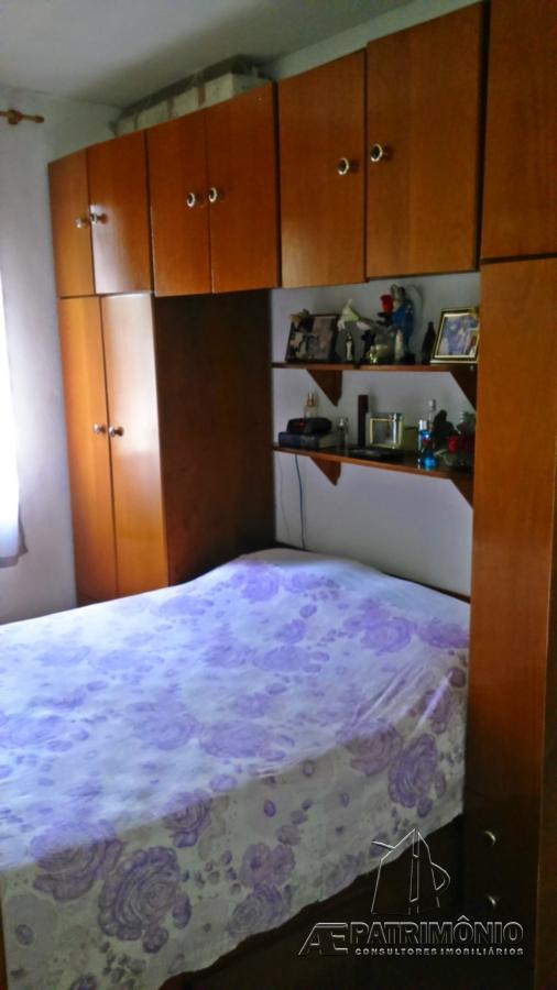 Apartamentos de 2 dormitórios à venda em Ipiranga, São Paulo - SP