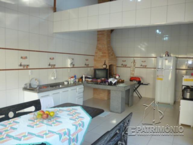 Casa de 6 dormitórios à venda em Paço, Sorocaba - SP