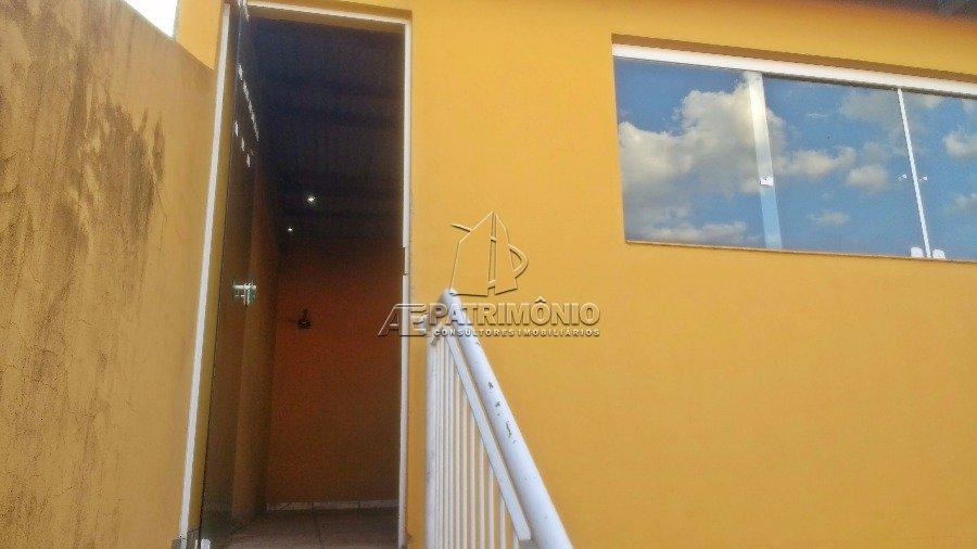 Casa de 3 dormitórios à venda em Haro, Sorocaba - Sp