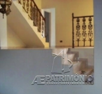 Casa de 4 dormitórios à venda em Pires De Mello, Sorocaba - Sp