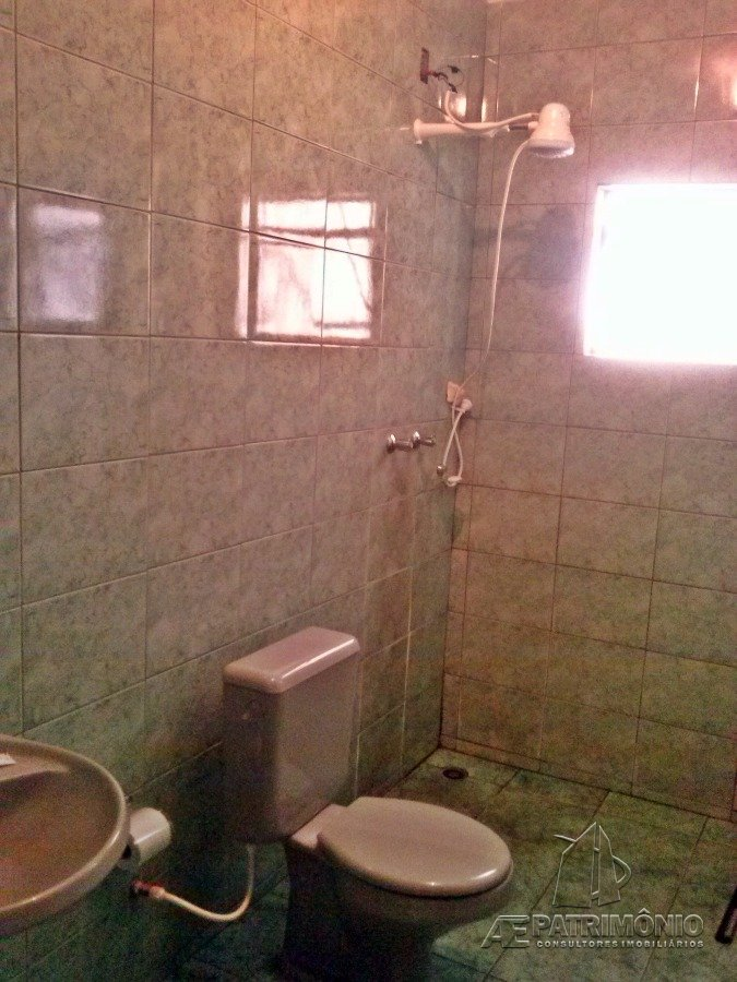Casa de 2 dormitórios à venda em Dois Corações, Sorocaba - Sp