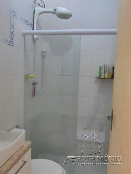 Casa de 2 dormitórios à venda em Bonsucesso, Sorocaba - Sp