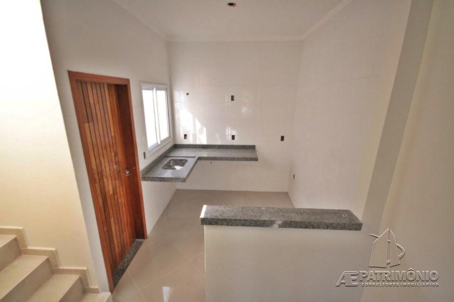 Casa de 1 dormitório à venda em Jardini, Sorocaba - Sp