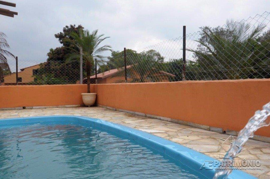 Pousada/hotel de 12 dormitórios à venda em Barreiro, Capela Do Alto - SP