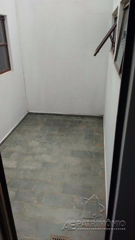 Casa de 3 dormitórios à venda em Torre, Piedade - Sp