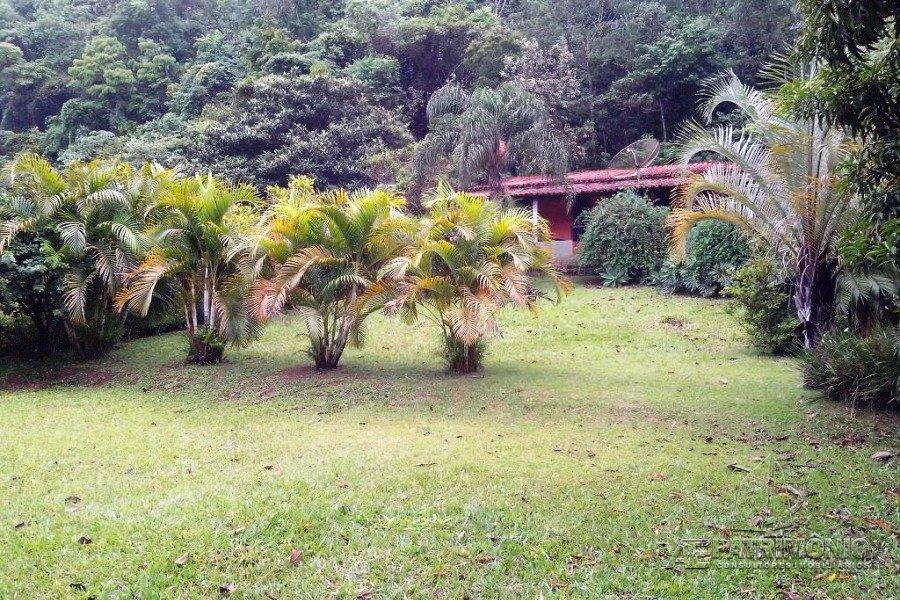 Chácara de 2 dormitórios à venda em Vale Do Sol, Votorantim - Sp