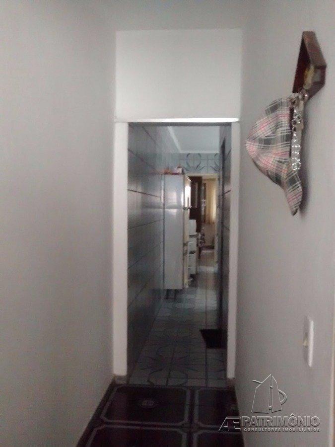 Casa de 2 dormitórios à venda em Carolina, Sorocaba - Sp