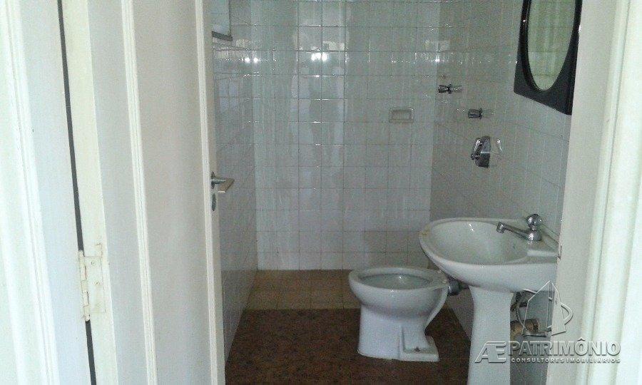 Chácara de 5 dormitórios à venda em Santa Cruz, Boituva - Sp
