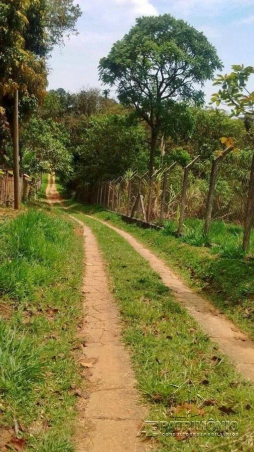 Terreno à venda em Marmeleiro, São Roque - Sp