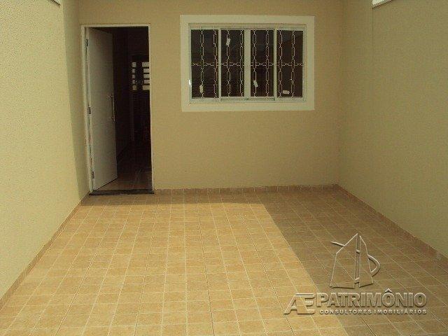 Casa de 2 dormitórios à venda em Santa Marta, Sorocaba - Sp