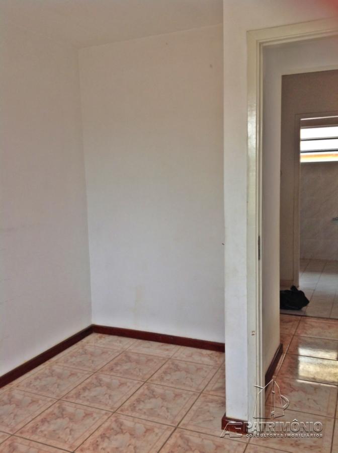 Casa Em Condominio de 3 dormitórios à venda em Petropolis, Cotia - SP