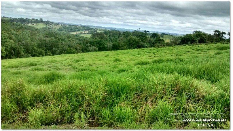 Terreno à venda em Jundiaquara, Araçoiaba Da Serra - SP