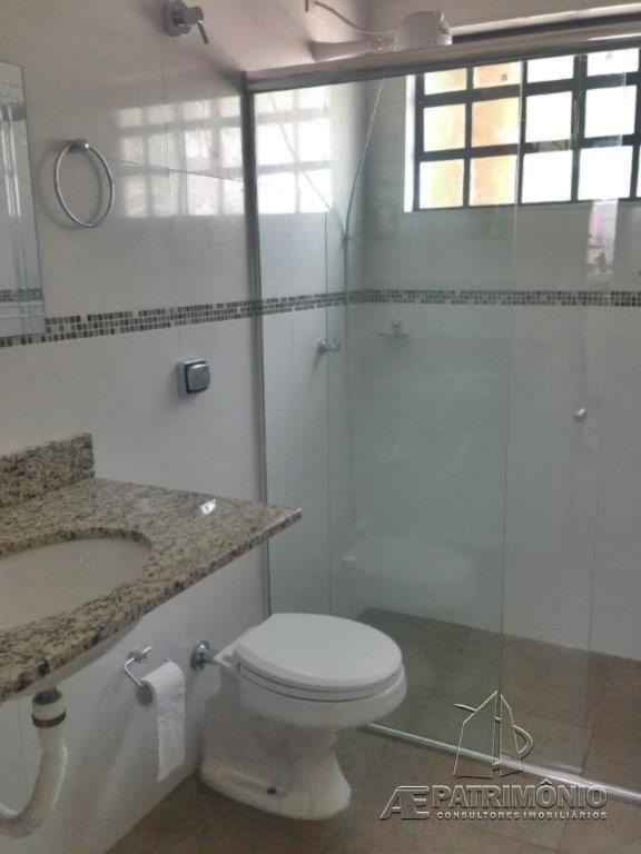 Casa Em Condominio de 3 dormitórios à venda em Portal Da Raposo, Sorocaba - Sp