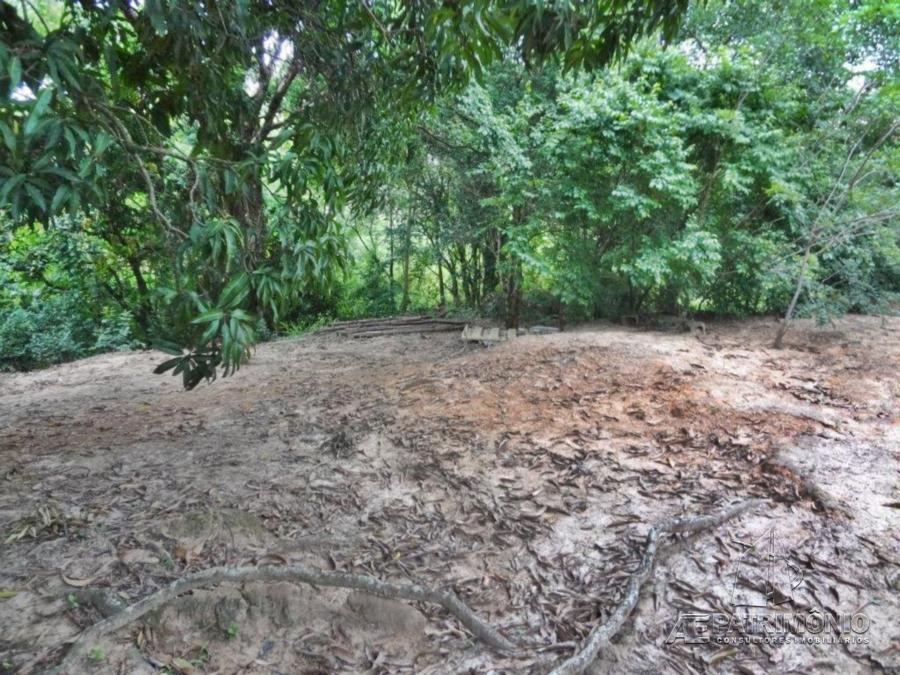 Terreno à venda em Tupinambá, Sorocaba - Sp