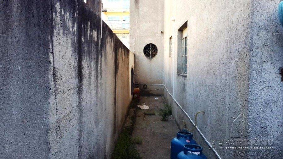 Casa de 3 dormitórios à venda em Formosa, Sorocaba - Sp