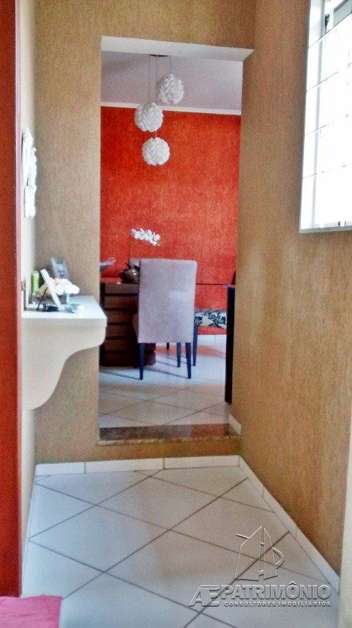 Casa de 2 dormitórios à venda em Maria Antonia Prado, Sorocaba - Sp