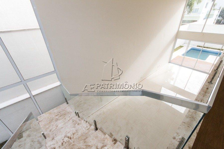 2 Escada (1)