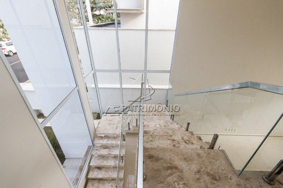 2 Escada (2)