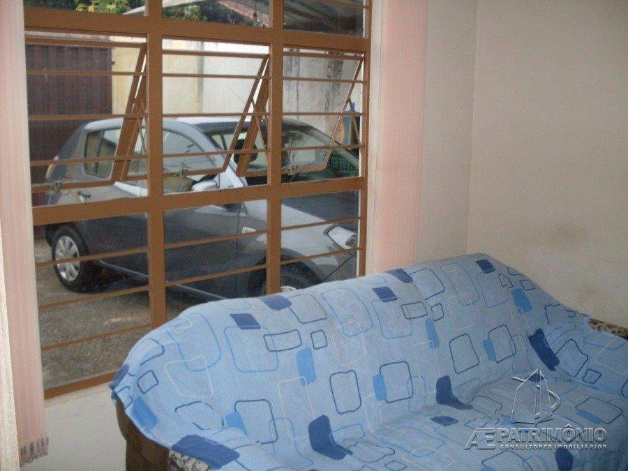 Casa de 3 dormitórios à venda em São Bento, Sorocaba - Sp