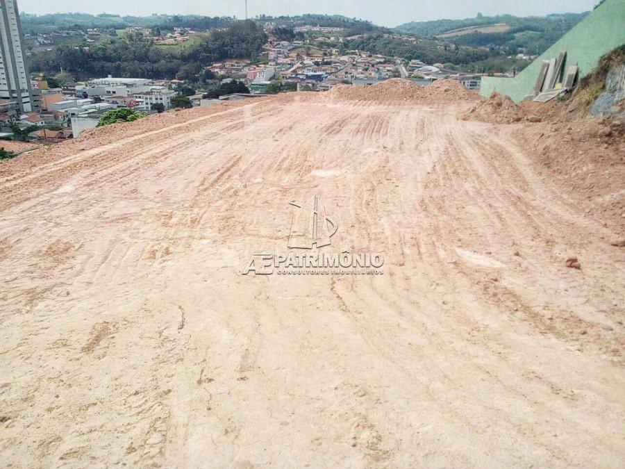 Terreno à venda em São João, Piedade - SP