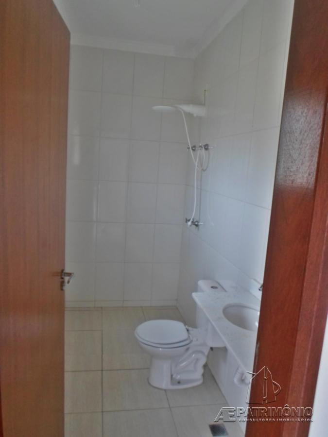 Casa Em Condominio de 3 dormitórios à venda em Central Parque, Sorocaba - SP